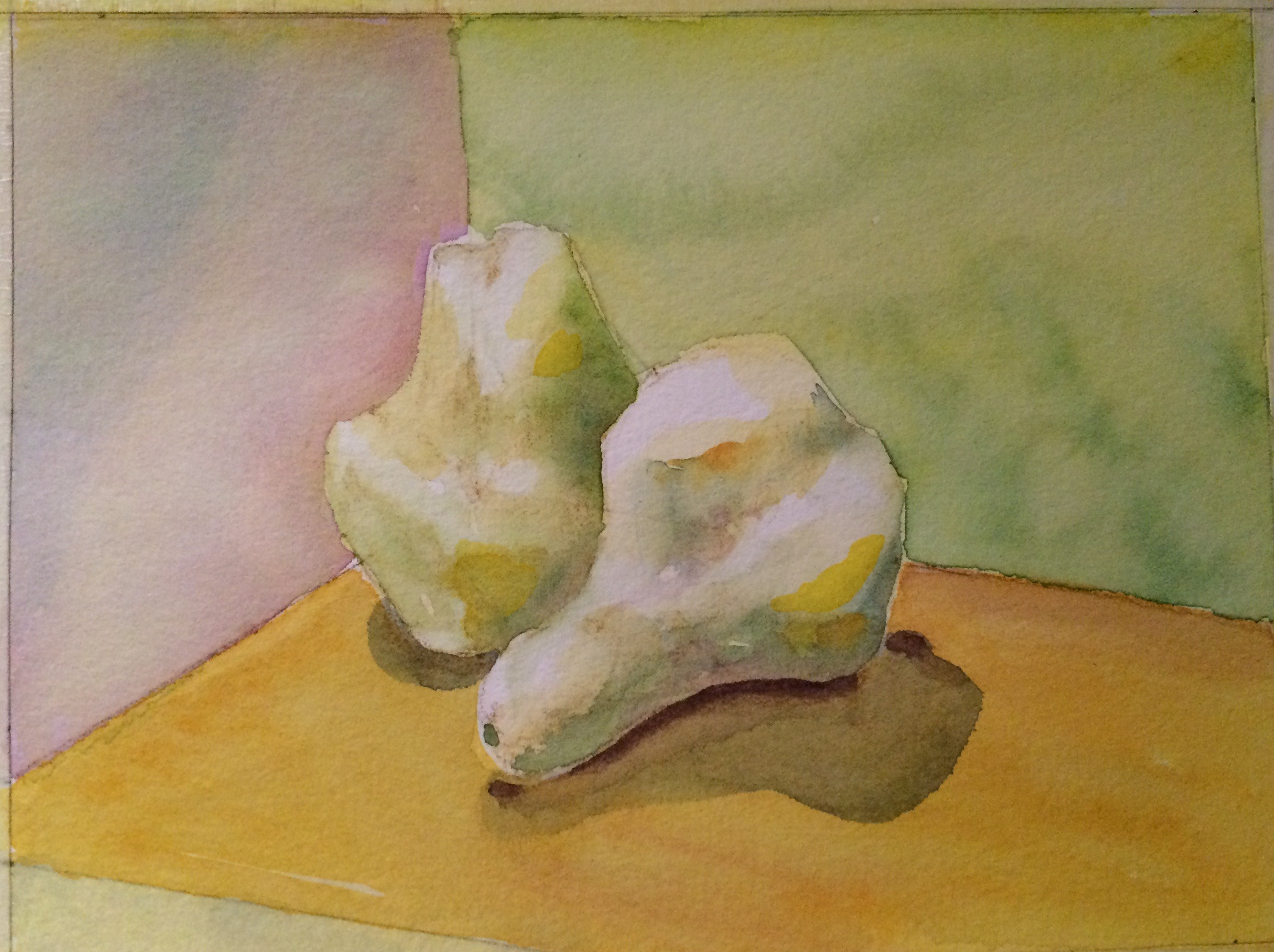 step-2-pears-process.jpg