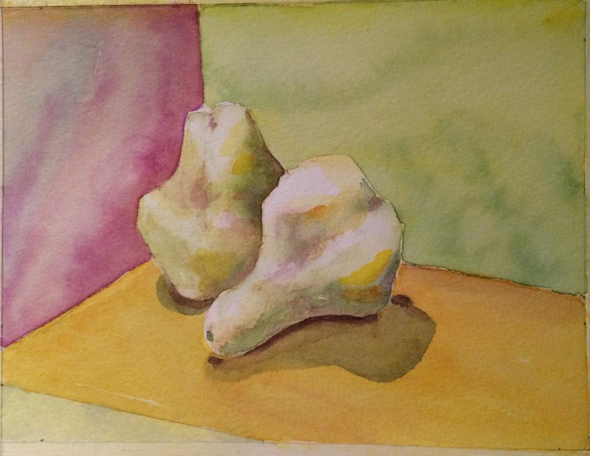step-3-pears-process.jpg